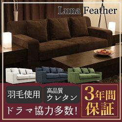 http://image.rakuten.co.jp/moromoro/cabinet/asd3/thumb/150201/k-007-fth-s02.jpg