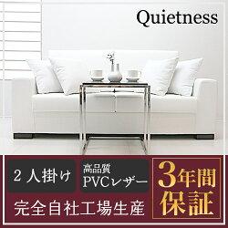 http://image.rakuten.co.jp/moromoro/cabinet/asd3/thumb/150201/k-030-s03.jpg