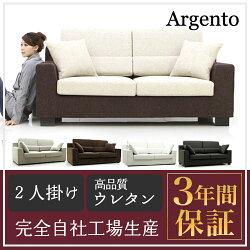 http://image.rakuten.co.jp/moromoro/cabinet/asd3/thumb/150201/k-030-s04.jpg