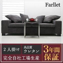 http://image.rakuten.co.jp/moromoro/cabinet/asd3/thumb/150201/k-031_dg_s02.jpg