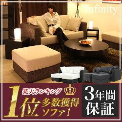 http://image.rakuten.co.jp/moromoro/cabinet/asd3/thumb/150201/k-034_s02.jpg