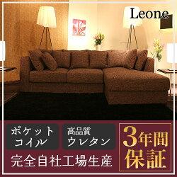 k-044http://image.rakuten.co.jp/moromoro/cabinet/asd3/thumb/150201/k-044_s02.jpg