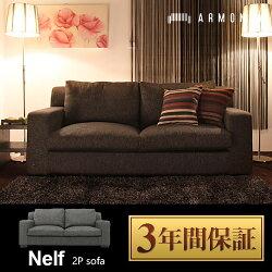 http://image.rakuten.co.jp/moromoro/cabinet/asd3/thumb/150201/k-050-s02.jpg