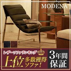 http://image.rakuten.co.jp/moromoro/cabinet/asd3/thumb/150201/k-060-s03.jpg
