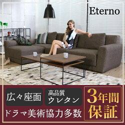 http://image.rakuten.co.jp/moromoro/cabinet/asd3/thumb/150201/k-080_s02.jpg
