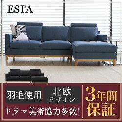http://image.rakuten.co.jp/moromoro/cabinet/asd3/thumb/150201/k-091_s01.jpg