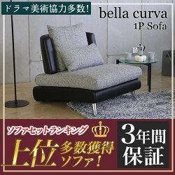 http://image.rakuten.co.jp/moromoro/cabinet/asd3/thumb/150201/k012-c_s01.jpg