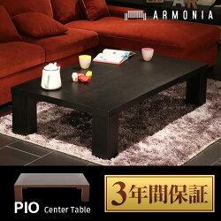 http://image.rakuten.co.jp/moromoro/cabinet/asd3/thumb/as-05_s02.jpg