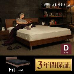 http://image.rakuten.co.jp/moromoro/cabinet/asd3/thumb/d-008_s02_d.jpg