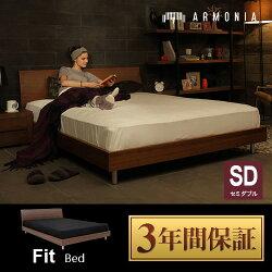 http://image.rakuten.co.jp/moromoro/cabinet/asd3/thumb/d-008_s02_sd.jpg