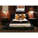 ローベッド ベッド シングル セミダブル ローベッド bed ベット シングルサイズ セミダブルサイズ 天然木 ウォールナット ベッドルーム..