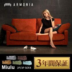 http://image.rakuten.co.jp/moromoro/cabinet/asd3/thumb/150201/k-067-s03.jpg