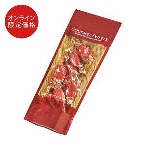 モロゾフ チョコレート