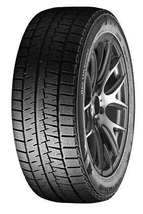 【クムホ/KUMHO】スタッドレスタイヤ Wi61 205/65R15 4本セット:モーストプライス KUMHOスタッドレスタイヤ 大特価!