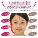 美顔器 ミリオンスマイルS【NEW年モデル】 お顔の...