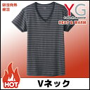 YG ワイジー HEAT&WARM HOTMAGIC ホット...