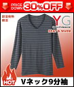 30%OFF YG ワイジー HEAT&WARM HOTMA...
