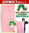 Bg804402-pink-set_1