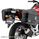 GIVI 取付キット NC750X HONDA 1146KIT デイトナ DAYTONA 94459