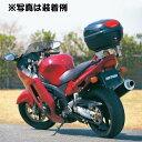 デイトナ DAYTONA 90168 GIVI 248F モノラック用フィッティング ホンダ CBR1100XX('97〜'03)