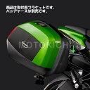 KAWASAKI純正 J99994-0201 カワサキ パニアケース取付ブラケット Ninja1000