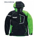 KAWASAKI純正 カワサキ レーシングチーム ピットジャケット 14 M〜LLサイズ J8001-2390 J8001-2391 J8001-2392