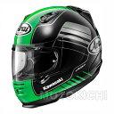 Kawasaki純正 RAPIDE-IR KAWASAKI STREET ストリート ヘルメット J8010-K025 J8010-K026 J8010-K027 J8010-K028