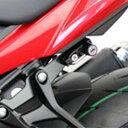 【あす楽対応】KIJIMA キジマ 303-1582 ヘルメットロック SUZUKI GSX-S75...