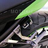 【あす楽対応】 キジマ (KIJIMA) 3トロック Ninja250 (EX250L) / Z250(ER250C) ヘルメットホルダー 【KAWASAKI】
