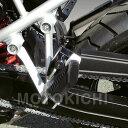 303-1550 ヘルメットロック V-STROM1000 ヘルメットホルダー 【SUZUKI】キジマ KIJIMA