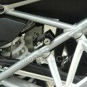 【あす楽対応】 BM-05006 ヘルメットロック R1200GS/AD 2013年〜 【BMW】