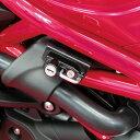 【あす楽対応】 303-1519 ヘルメットロック グラディウス400/ABS(10?11年) 【S