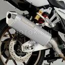 モリワキ MORIWAKI 01810-6J1M1-00 スリップオンマフラー MX WT S/O HONDA CB1300SB 14年〜