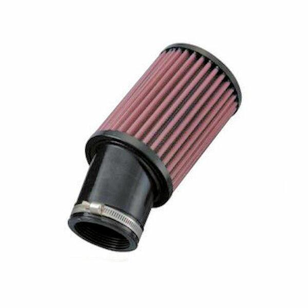 POSH ポッシュ 059028-PO エフィシェントエアーフィルター FTR223 代替品番:059028-DN