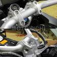 アールズギア BB17-HB00 ハンドルブラケット TYPE1 R1200GS('13年〜) 【BMW】