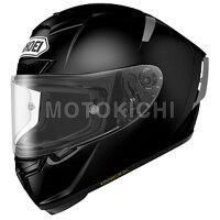 SHOEIZ-7フルフェイスヘルメット