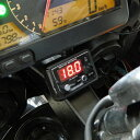 PROTEC プロテック 11517 DG-H06 デジタル燃料計 CBR1000RR 039 04〜 039 07 SC57 【HONDA】