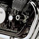 YAMAHA純正 ヤマハ (Q5KYSK005E01) レーシングプロテクター XJR1300/XJR1200 XJR400R