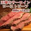 洋風肉料理のイメージ