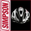 SIMPSON 自転車用...