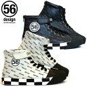 ポイント2倍【56デザイン/56design】56desig...