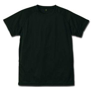 まとめ買い クールナイス Tシャツ インナー