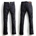 Lee 101S GOGGLE×56design Limited Winter Jeans(Lee Lee101S 防寒ジーンズ ウェアバイク用品 パンツ デニム ボトムス ジーンズ リー あったか 防寒着 冬 ギフト 贈り物 プレゼント 誕生日 モーターサイクル ジーンズ Gパン 暖パンツーリング リー)