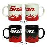�ڤ������б�/�ޤȤ��㤤������̵���ۥ��ʥåץ��� �ޥ����å� / ���ʥåץ��� �?��Snap-On Mug logo��