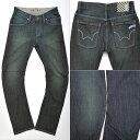 ������̵����56design��EDWIN 056 Rider Jeans COOL MESH / �饤���������� �������å���ʥ饤�ǥ��ѥ�� �饤�ǥ��� �ѥ�� �饤��...