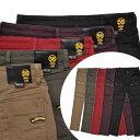 【送料無料/あす楽対応】56design x EDWIN 056ライダーカーゴパンツ コーデュラ(R)(Rider Cargo Pants CORDURA(R)...