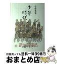 【中古】 少年時代 / 安野 光雅 / 山川出版社 [単行本]【宅配便出荷】