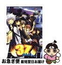 【中古】 3Z / アンソロジー / MARo編集部 [コミック]【ネコポス発送】