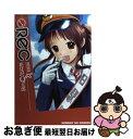 【中古】 REC 12 / 花見沢 Q太郎 / 小学館 [コミック]【ネコポス発送】