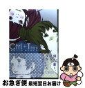 【中古】 Ctrl+T mini浅野いにおWORKS / 浅野 いにお / 小学館 [コミック]【ネコポス発送】